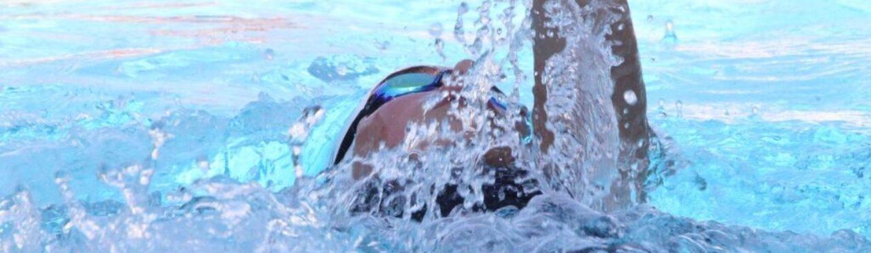TSV Katzwang 05 Schwimmen